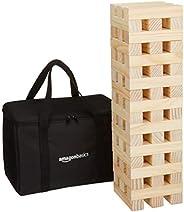 Amazon Basics Giant Topping Tower