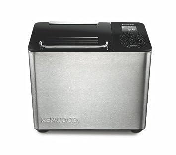 kenwood bm450 instruction manual