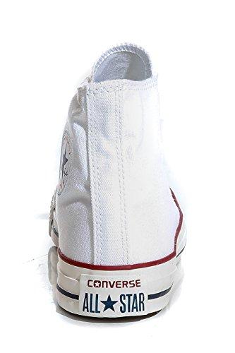 Converse q8yiY