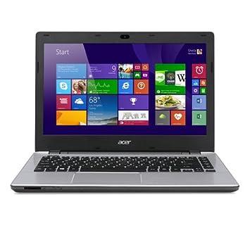 Acer Aspire V3-472G NVIDIA Graphics Windows