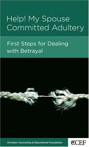 Book pdf adultery
