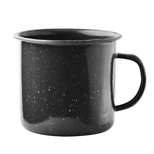 Camper Coffee Mug - 6
