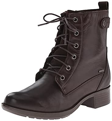 Rockport Wide Shoes For Women Amazon