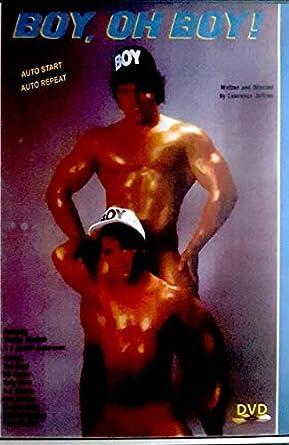 Auto sexe vidéos