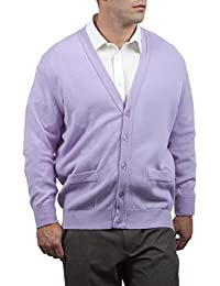 Amazon.com: Purples - Cardigans / Sweaters: Clothing, Shoes & Jewelry