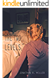 the two levels
