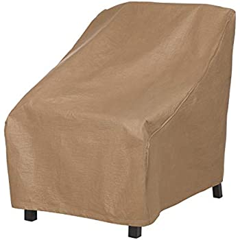 Stupendous Amazon Com Modern Leisure 3134D Chair Cover Weather Pdpeps Interior Chair Design Pdpepsorg