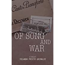 Of Song and War