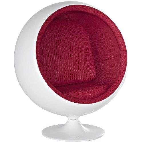 space pod chair - 2