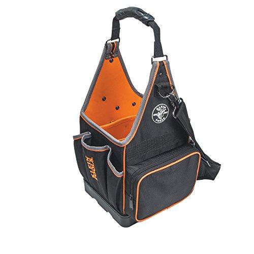 Tradesman Pro 8-Inch Tote Klein Tools 554158-14