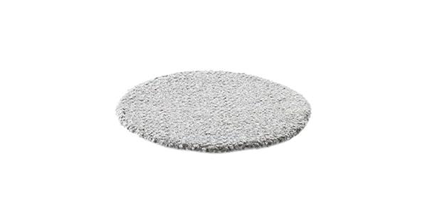 Amazon.com: IKEA BERTIL – cojín para silla, gris – 13 inch ...