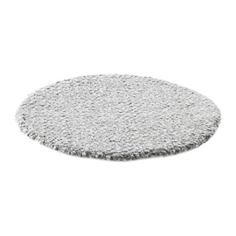 IKEA BERTIL - cojín para silla, gris - 33 cm: Amazon.es: Hogar