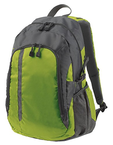 Backpack Galaxy Apple Green dUVPk3Z