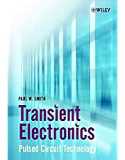 Transient Electronics: Pulsed Circuit Technology