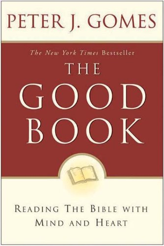 good-book-discovering-the-bibles-place-in-our-liv