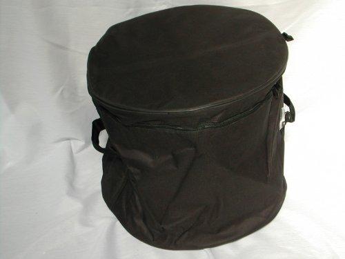 22 x 16 Bass Drum Gig Bag/Soft Case