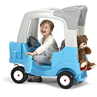 Simplay3 My Buddy and Me SUV - Grow with Me, Children
