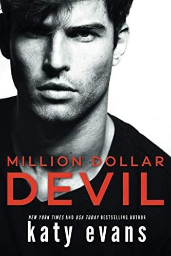 Million Dollar Devil (Katy Outlets)