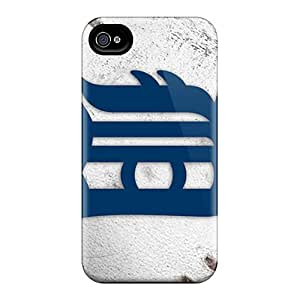 THW5758vBNf Cases Covers, Fashionable Iphone 6plus Cases - Detroit Tigers