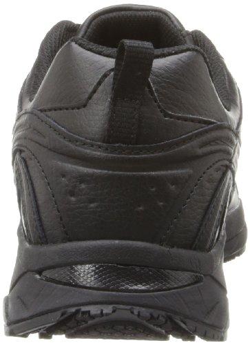 Zapato De Cordones Para Mujer Dr. Scholls Para Mujer Friday-tx Work Negro