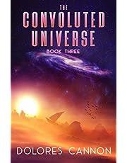 The Convoluted Universe: Book Three
