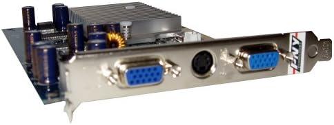 Geforce Fx 5