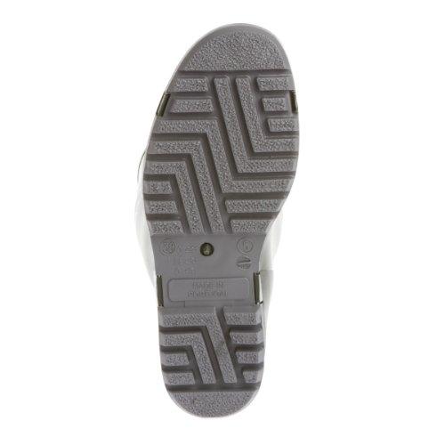 Dunlop Childrens Purofort + Scarpone Di Sicurezza Completo, Senza Puntale In Acciaio