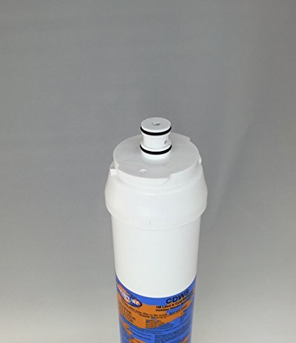 Water Factory DWS1500 replacement cartridge CDWS