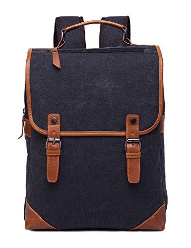 Man U School Bags - 9