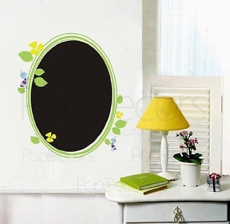 PopDecors - pizarra de vinilo - hormigas, Ivy - Custom hermoso ...