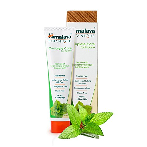 himalaya-complete-care-toothpaste-simply-peppermint-529oz-150g