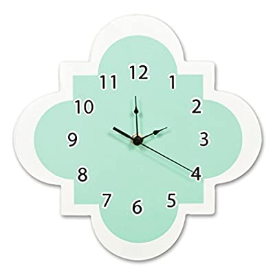 Trend Lab Wall Clock