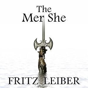 The Mer She Audiobook