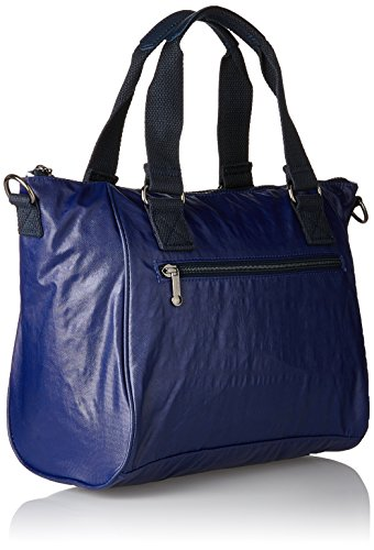 Bolsa mujer de Azul Kipling Asa Superior 8zSpqp