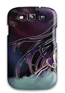 Awesome Case Cover/galaxy S3 Defender Case Cover(date A Live)