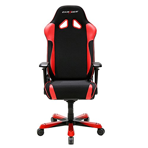dxracer-sentinel-series-big-and-tall-chair-doh-sj11-nr-racing-bucket-seat-office-chair-gaming-chair-