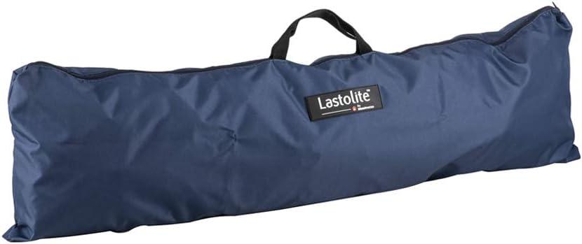 Lastolite LL LA8444 Skylite Transporttasche
