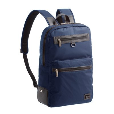 zero-halliburton-zag-backpack-in-navy