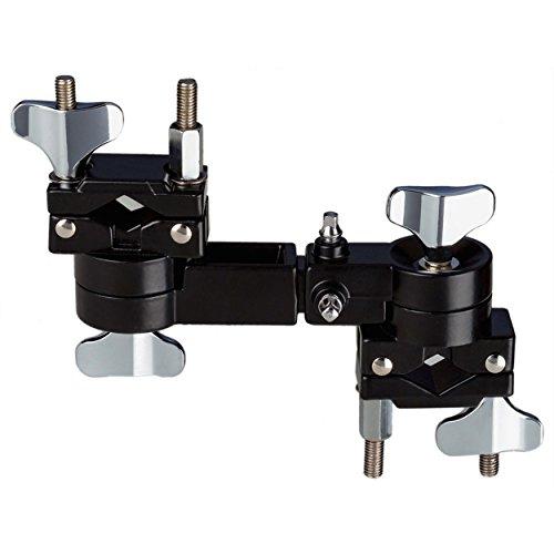 ddrum RXMC RX Series Adjustable Percussion Multi Clamp