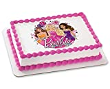 Mobile Deals Tasty Treats and Birthday Cake Topper