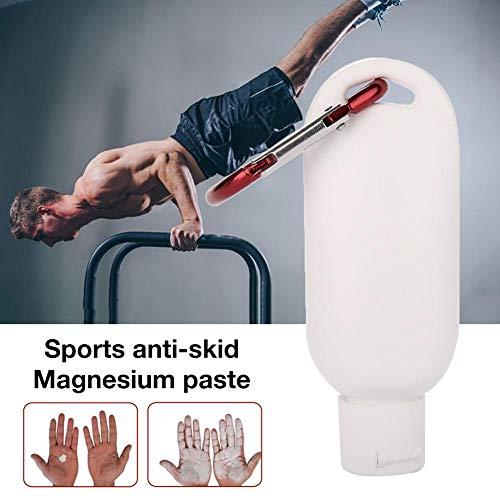 Best Gymnastics Chalk