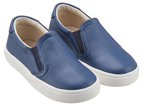 K Dress Soles Kids' Old Jeans Hoff IfY8axa