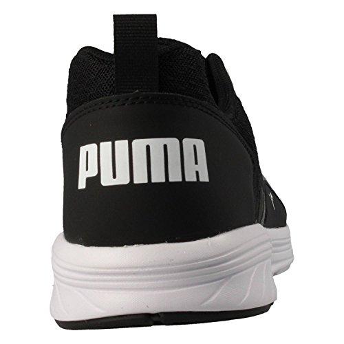 04 190556 Puma Chaussure 04 Noir Puma Noir Chaussure Chaussure Puma 190556 1SzI4z