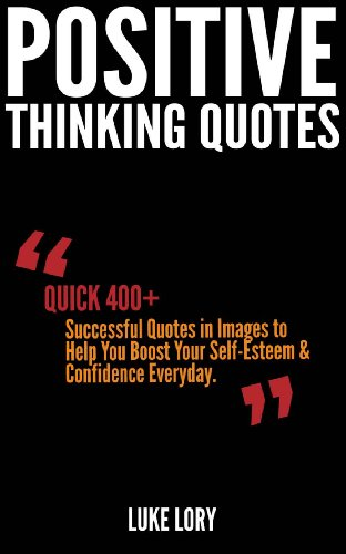 positive thinking quotes quick 400 successful quotes in images to boost your self