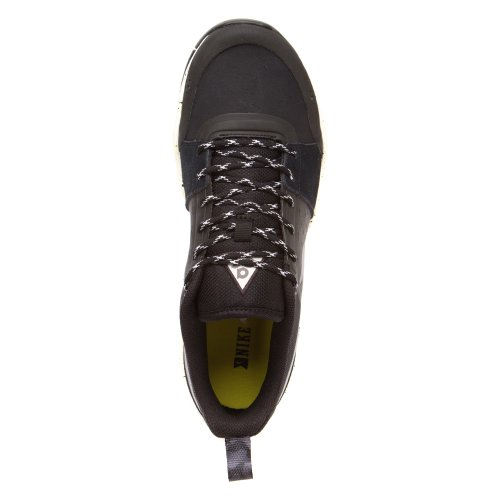 Nike - ALDER - Coleur: Noir - Taille: 43.0
