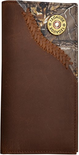 BW012 Badger Outdoor Wallet Rodeo Badger Rodeo BW012 Brown Wallet Brown Outdoor qxwaxv14