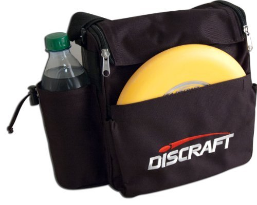 Discraft Weekender Disc Golf Bag by Discraft