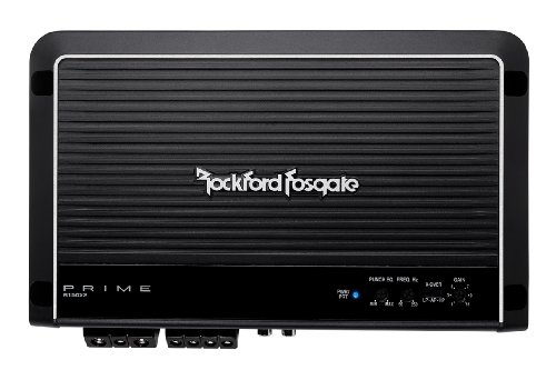 Buy top car amp