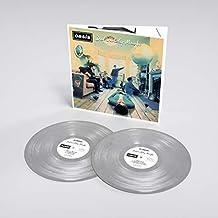 Definitely Maybe (25th Anniversary) (Vinyl)