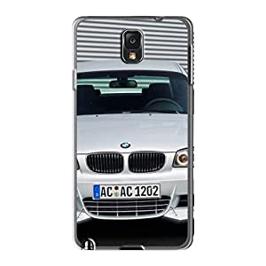Premium [jWr877pvZE]bmw Acs1 1 Series Front Case For Galaxy Note3- Eco-friendly Packaging